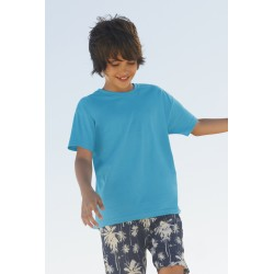 T-shirt bambino Fruit of the Loom Valueweight