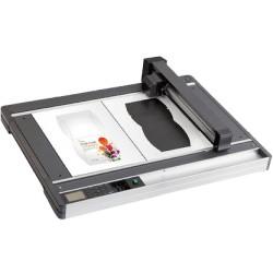 Plotter da taglio FCX4000