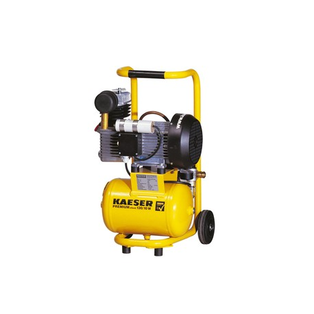 Compressore KAESER Classic mini 210/10
