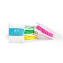 Filamento PLA per Silhouette ALTA®