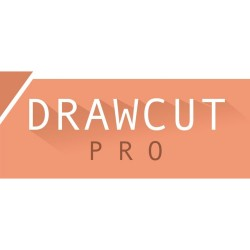 Software di taglio DrawCut LITE