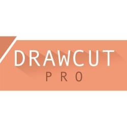 Software di taglio DrawCut PRO