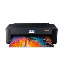 Stampante Epson XP-15000