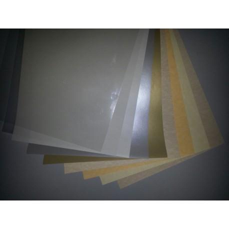 Carta per stampanti Laser