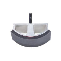 Elemento base cappellini 7,6 cm × 14,6 cm