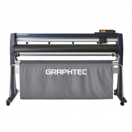 Plotter da taglio Graphtec FC9000-75