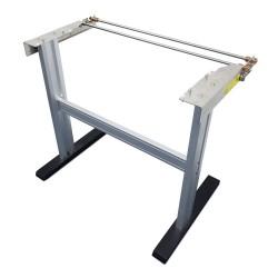 Stand per Graphtec CE7000-60