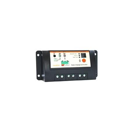 Regolatore di carica solare LS 1024R