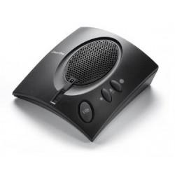 Audioconferenza CHAT 50
