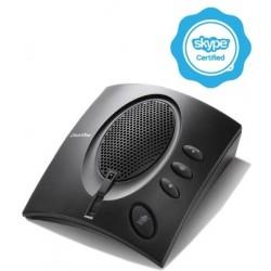 Audioconferenza CHAT 60 USB, Skype