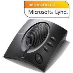 Audioconferenza CHAT 70 USB, Microsoft Lync