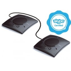Vivavoce CHAT 160 Skype