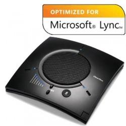 Vivavoce CHAT 170 Microsoft Lync