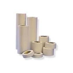 Application tape per PVC 30 cm