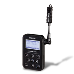 Data logger PetitLOGGER GL100N