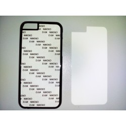 Cover Iphone 6/6s 3D