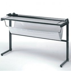 Taglierina Titanium TN150/BN professional A1