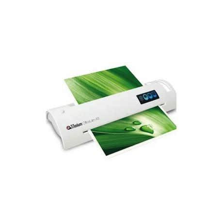 Plastificatrice Titanium OfficeLam A3