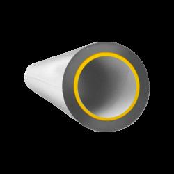 Termoadesivo Poli-Flex SPORT 50cm