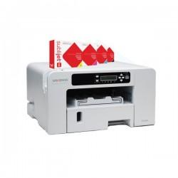 Stampante per sublimazione Sawgrass SG400