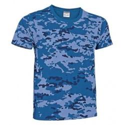 T-shirt Valento SOLDIER