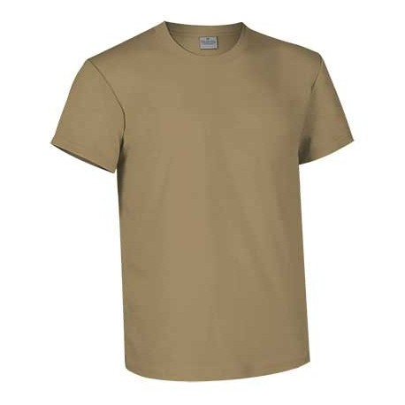 T-shirt Valento RACING